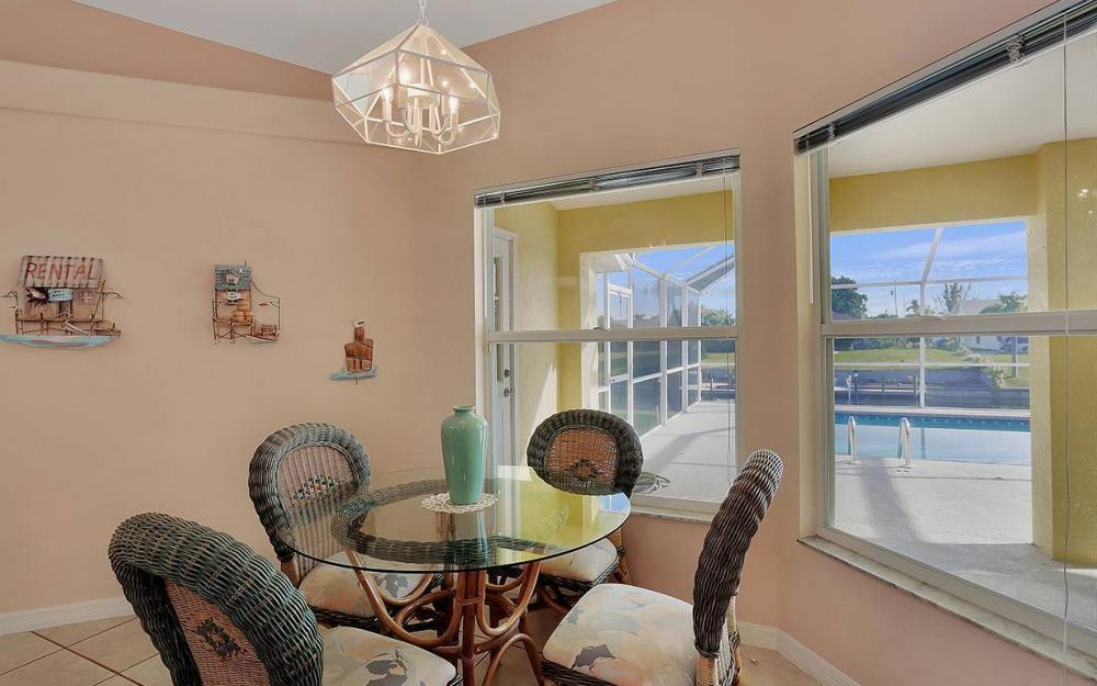 1030 SE 30th St, Cape Coral - House For Sale 872490015