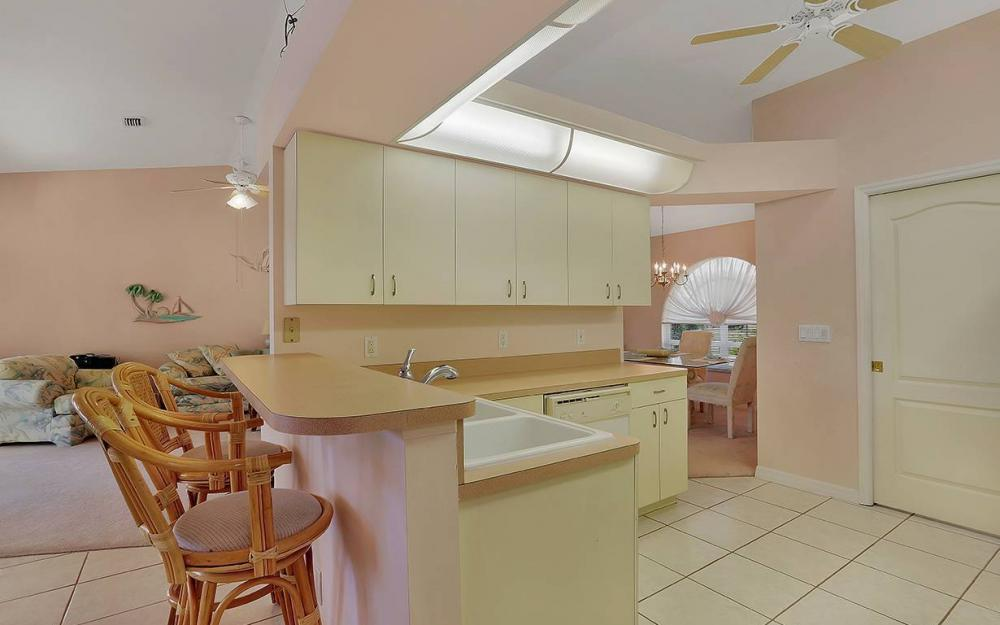 1030 SE 30th St, Cape Coral - House For Sale 1411216841
