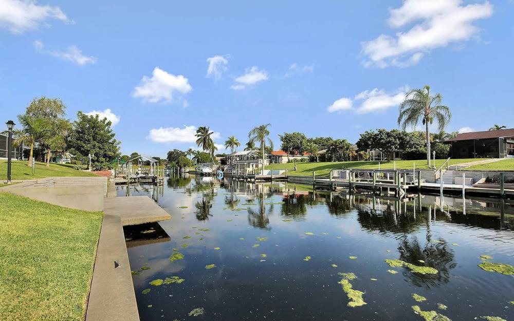 1030 SE 30th St, Cape Coral - House For Sale 1791109957