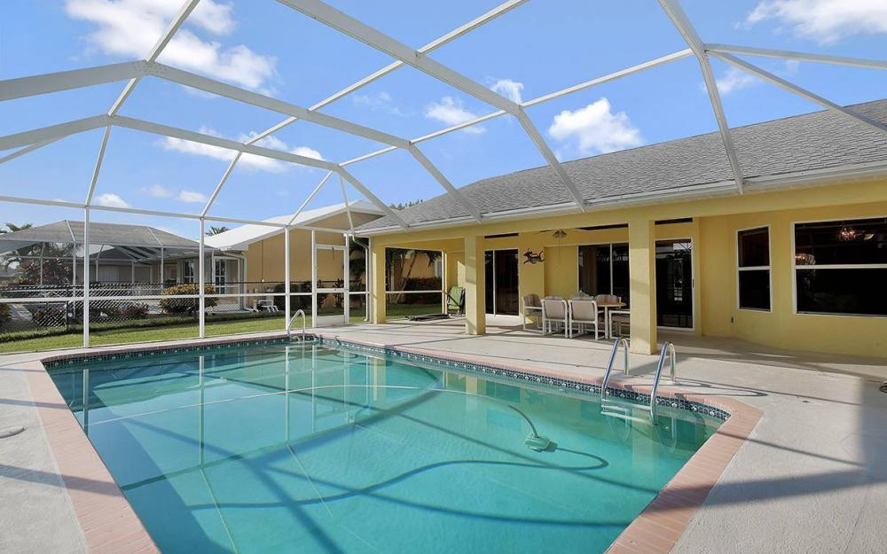 1030 SE 30th St, Cape Coral - House For Sale 1627298354