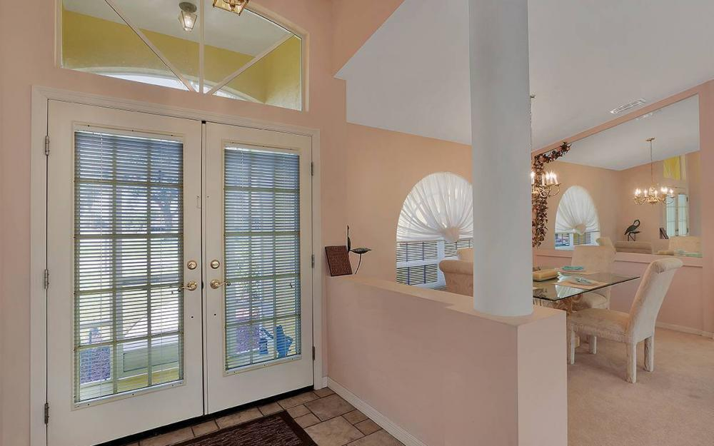 1030 SE 30th St, Cape Coral - House For Sale 69269682