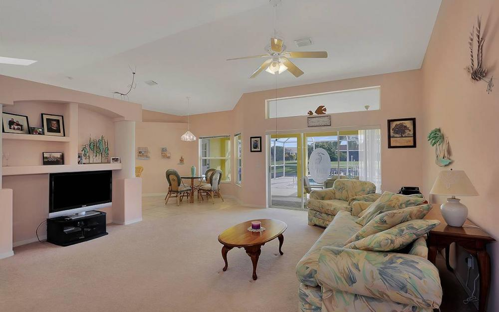 1030 SE 30th St, Cape Coral - House For Sale 1495551399