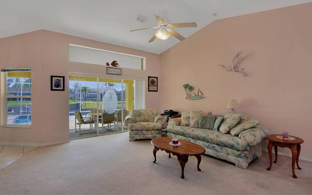 1030 SE 30th St, Cape Coral - House For Sale 719868978