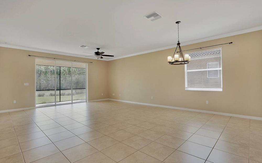 21029 Bella Terra Blvd, Estero - House For Sale 1426524729