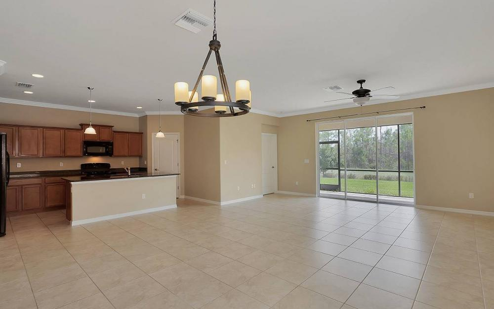 21029 Bella Terra Blvd, Estero - House For Sale 1495084298