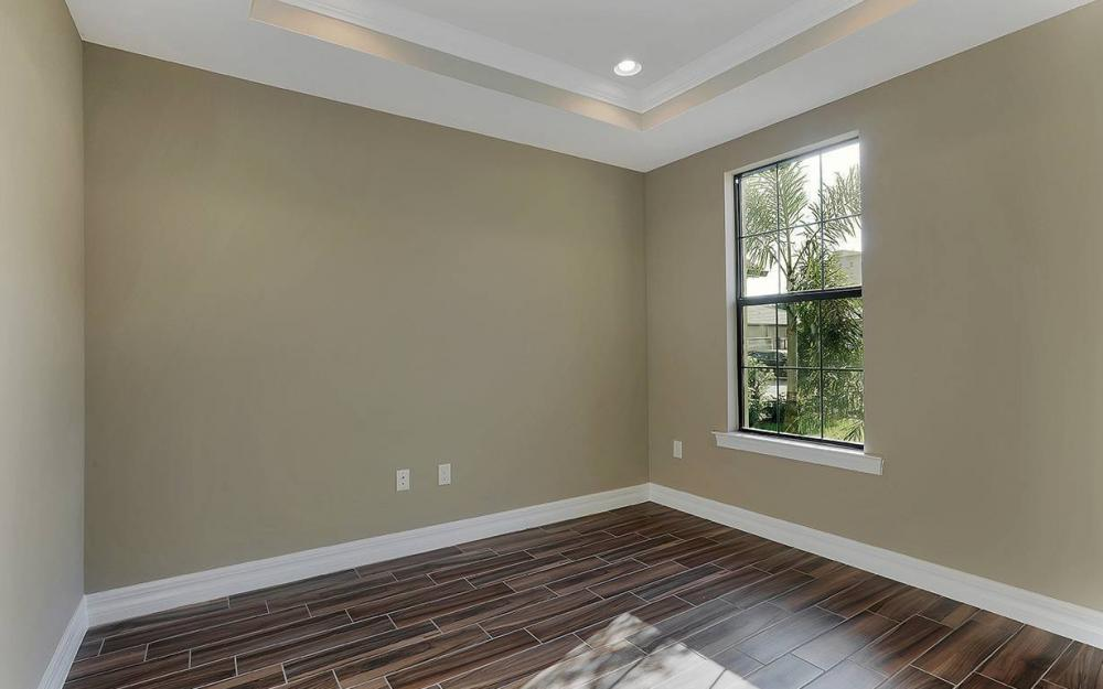 14690 Laguna Dr, Fort Myers - House For Sale 550768447