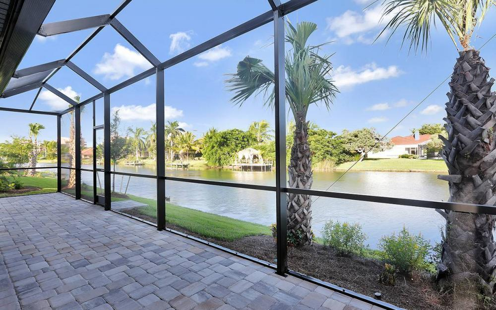 14690 Laguna Dr, Fort Myers - House For Sale 1522664687