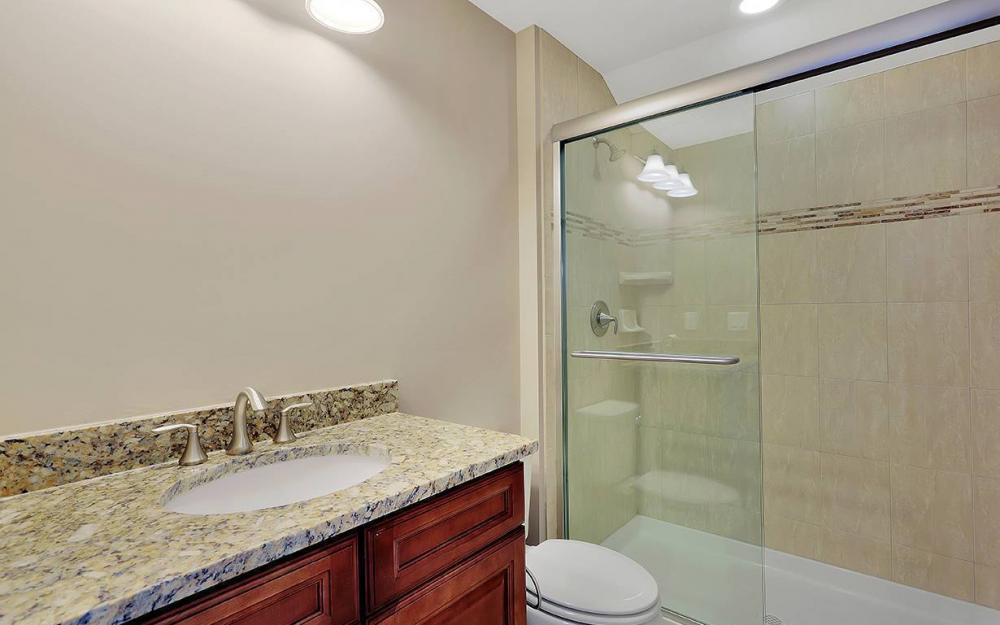 14690 Laguna Dr, Fort Myers - House For Sale 1447783794