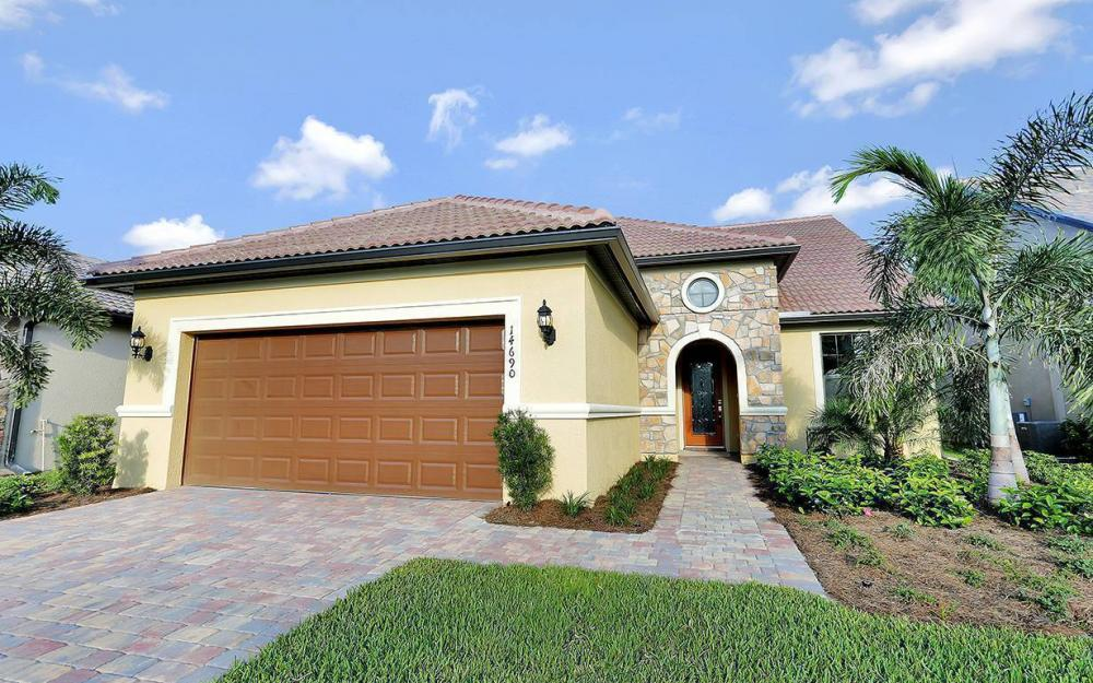 14690 Laguna Dr, Fort Myers - House For Sale 1720613191