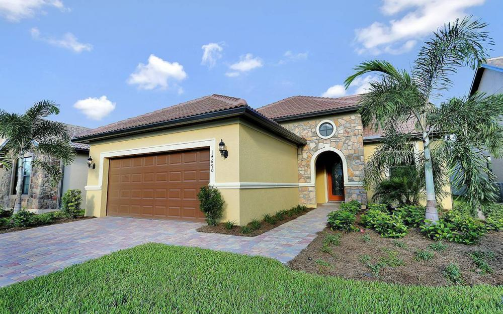 14690 Laguna Dr, Fort Myers - House For Sale 349425137