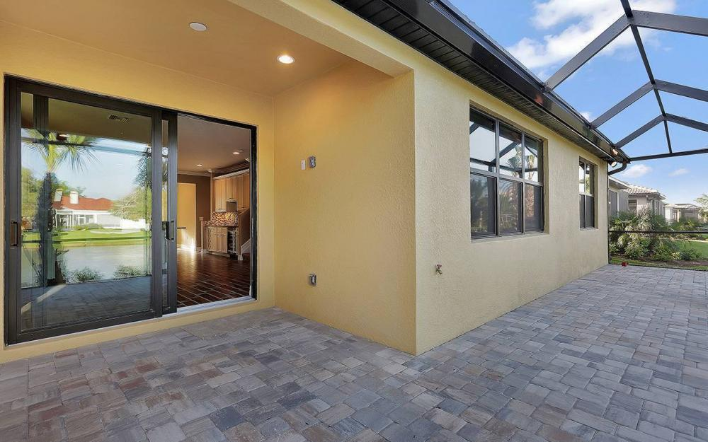 14690 Laguna Dr, Fort Myers - House For Sale 1743715978
