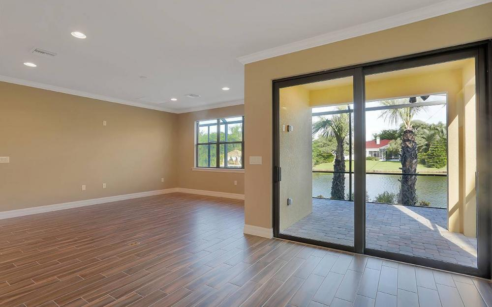 14690 Laguna Dr, Fort Myers - House For Sale 1509693068