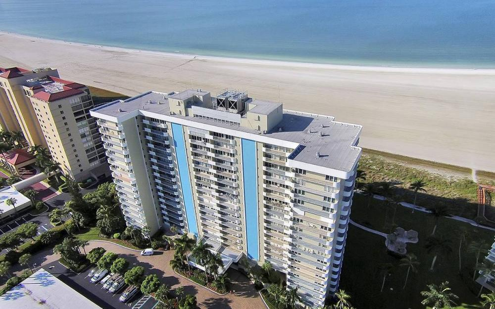 140 Seaview Ct, Marco Island - Condo For Sale 795442113