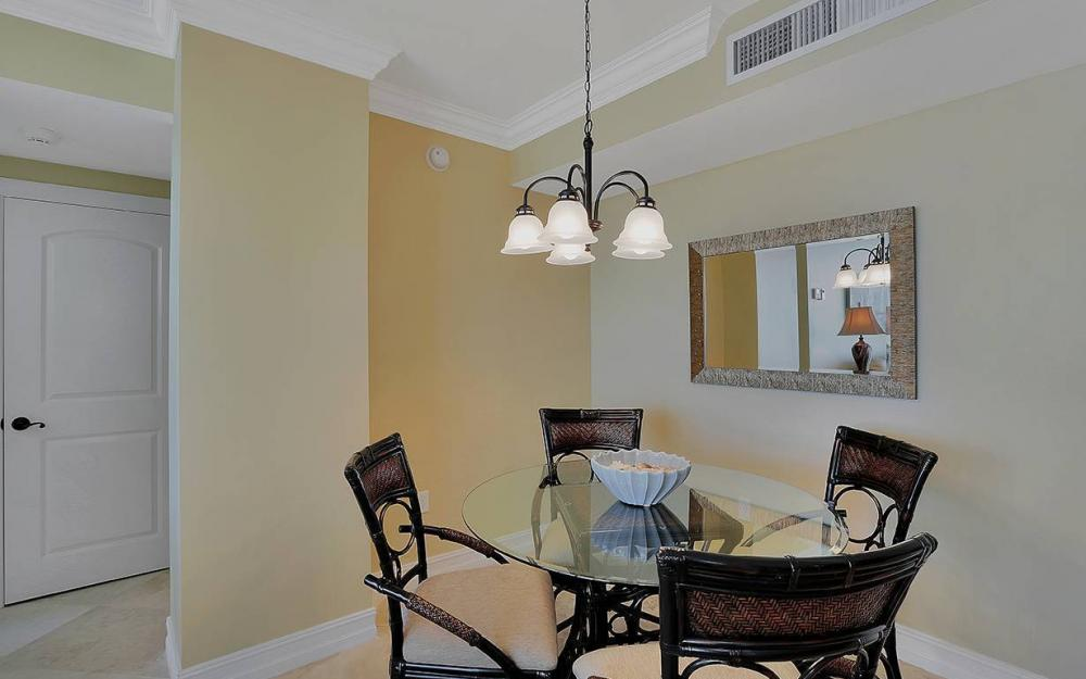 140 Seaview Ct, Marco Island - Condo For Sale 726225346