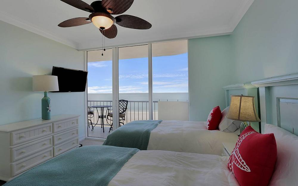 140 Seaview Ct, Marco Island - Condo For Sale 1249159316