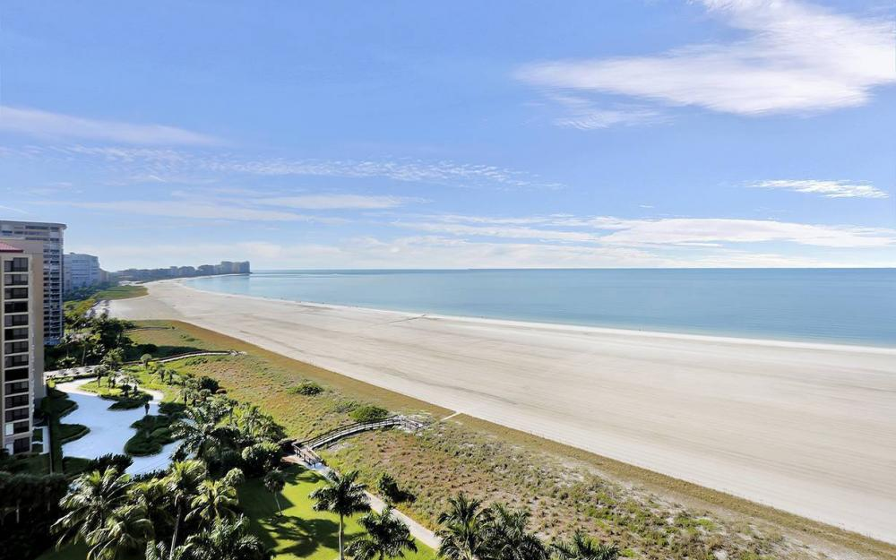 140 Seaview Ct, Marco Island - Condo For Sale 1843566136
