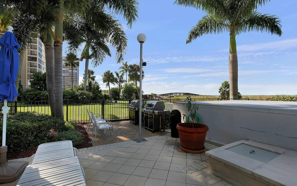 140 Seaview Ct, Marco Island - Condo For Sale 1577032412