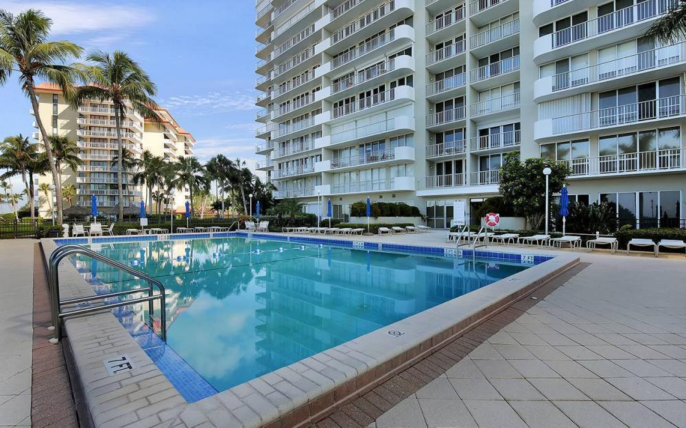 140 Seaview Ct, Marco Island - Condo For Sale 1397864727