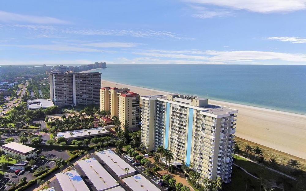 140 Seaview Ct, Marco Island - Condo For Sale 885788598