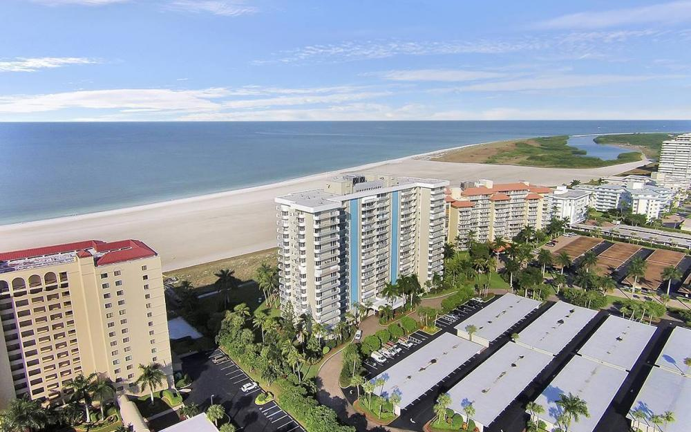 140 Seaview Ct, Marco Island - Condo For Sale 1565855448