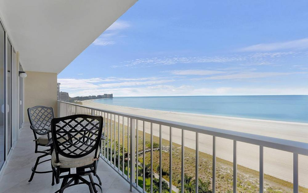 140 Seaview Ct, Marco Island - Condo For Sale 1821033395