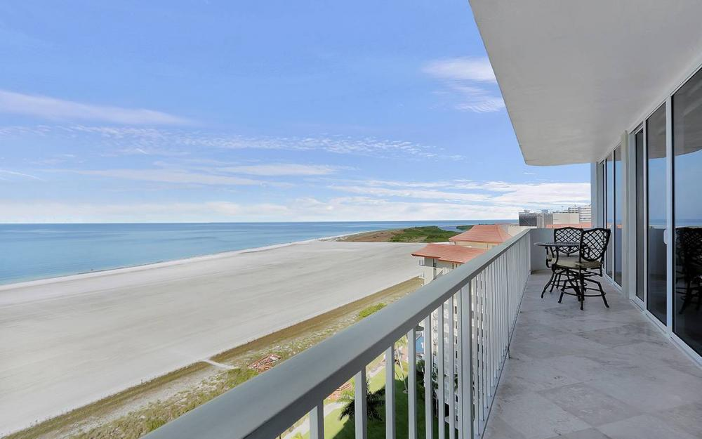 140 Seaview Ct, Marco Island - Condo For Sale 766009516