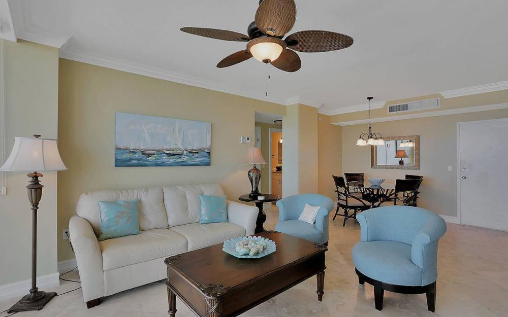140 Seaview Ct, Marco Island - Condo For Sale 1523713553