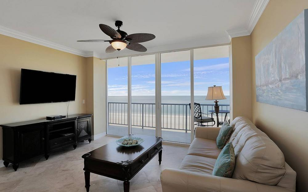 140 Seaview Ct, Marco Island - Condo For Sale 770941490