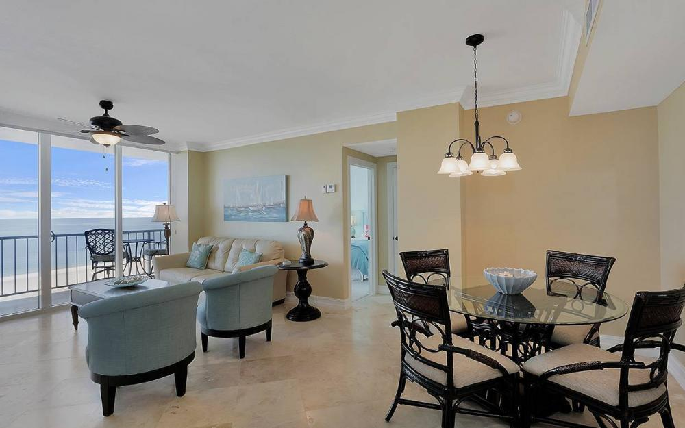 140 Seaview Ct, Marco Island - Condo For Sale 877895292