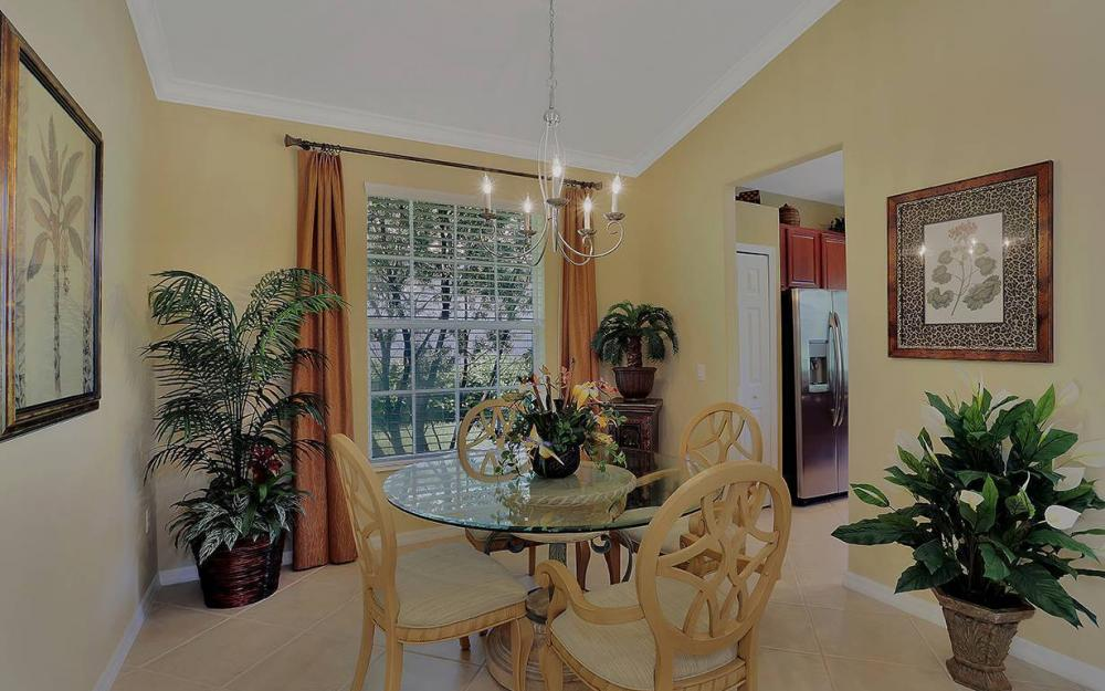 11756 Carradale Ct, Naples - House For Sale 329748369