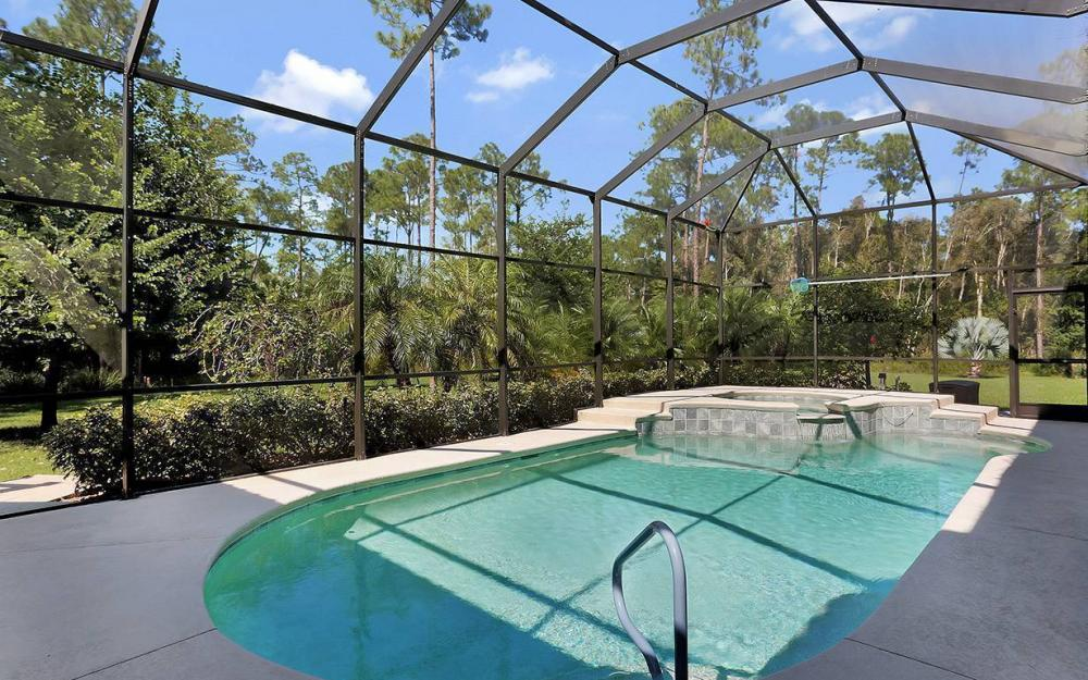 5171 Mahogany Ridge Dr, Naples - House For Sale 1744935415