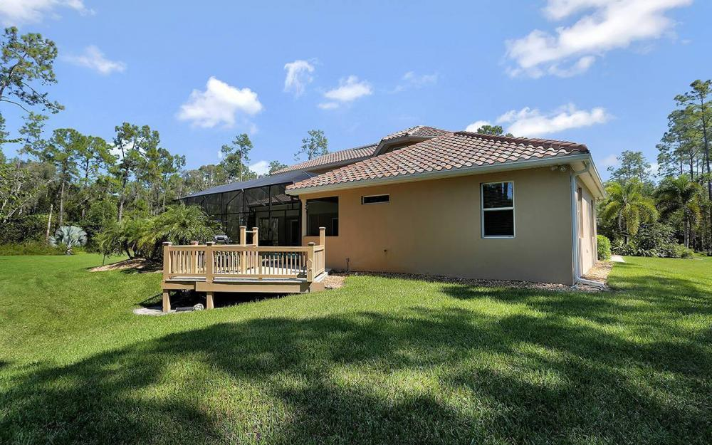 5171 Mahogany Ridge Dr, Naples - House For Sale 824783100