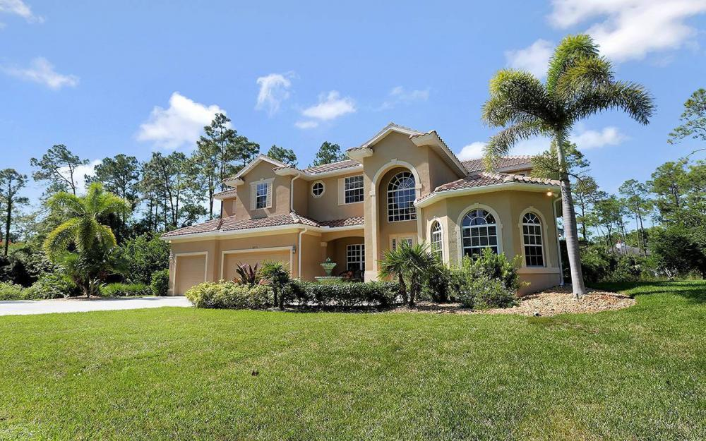 5171 Mahogany Ridge Dr, Naples - House For Sale 1555191639