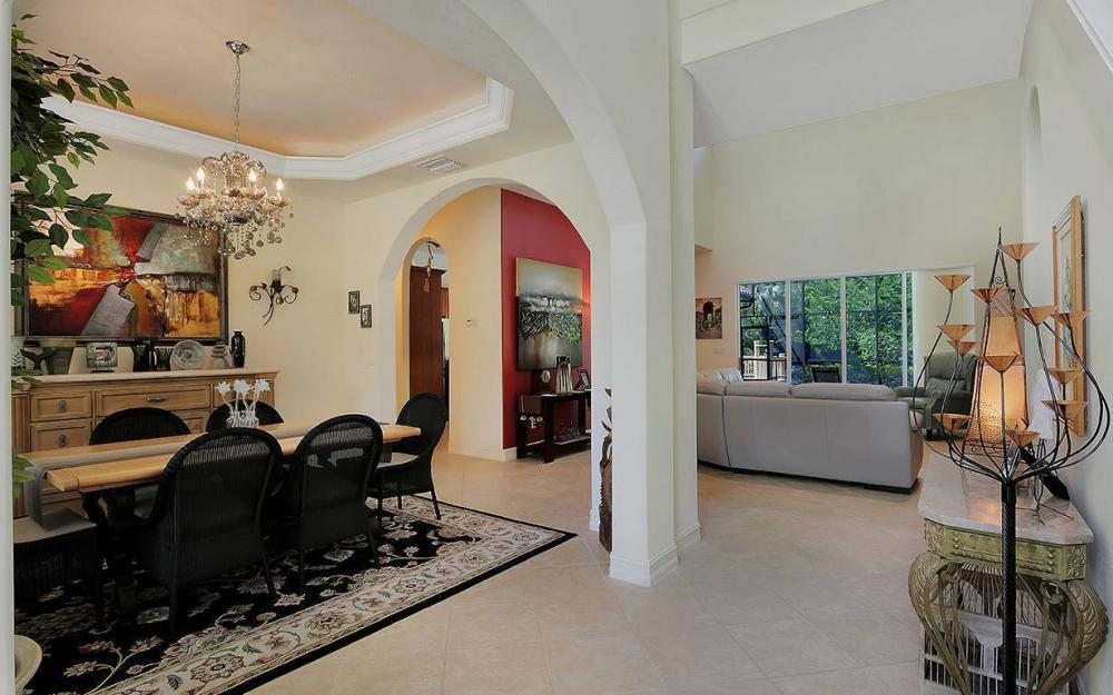 5171 Mahogany Ridge Dr, Naples - House For Sale 1592342440
