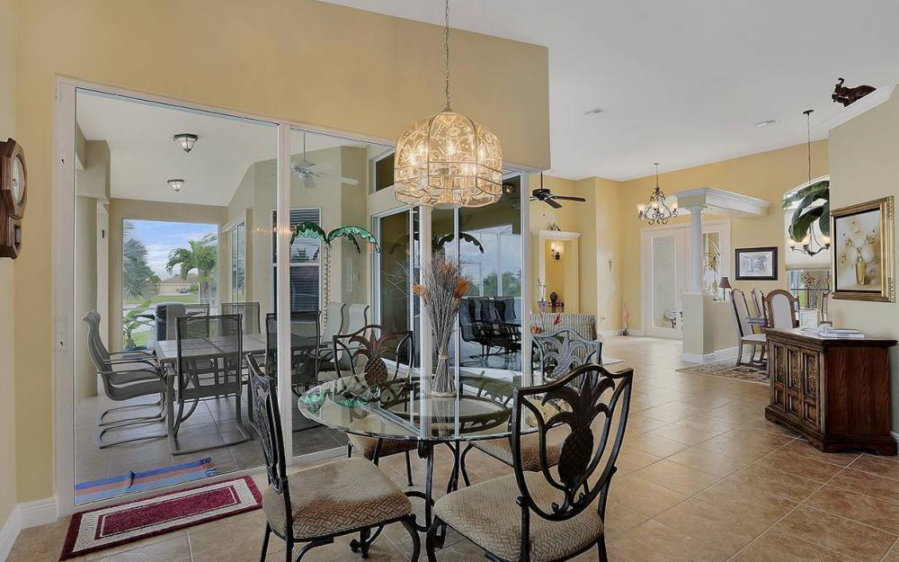 3303 NW 2nd St, Cape Coral - House For Sale 1281557778