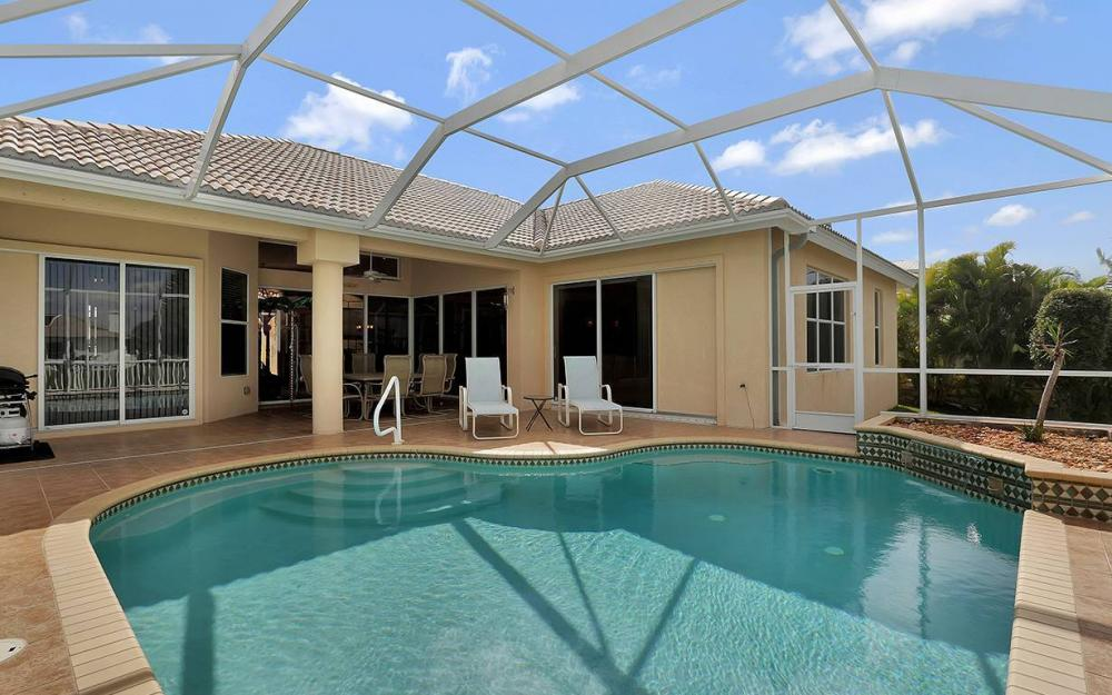 3303 NW 2nd St, Cape Coral - House For Sale 541698294