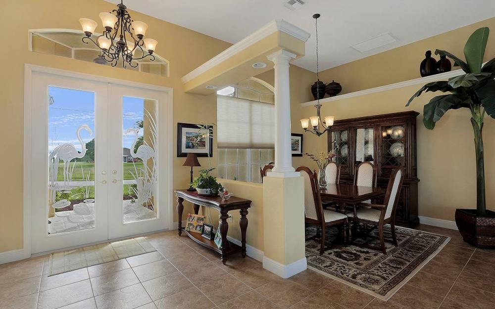 3303 NW 2nd St, Cape Coral - House For Sale 1333825710