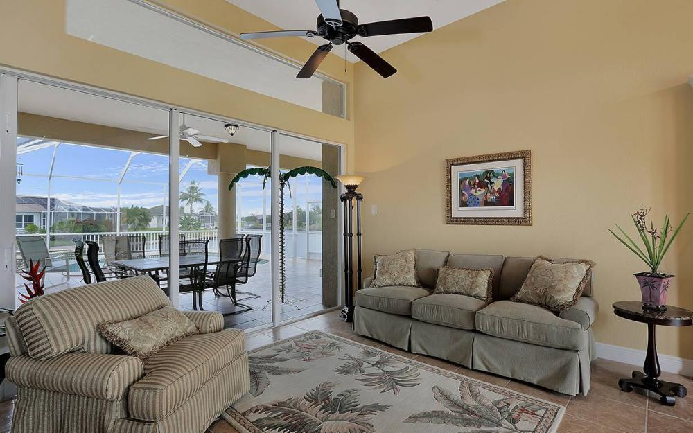 3303 NW 2nd St, Cape Coral - House For Sale 718650801