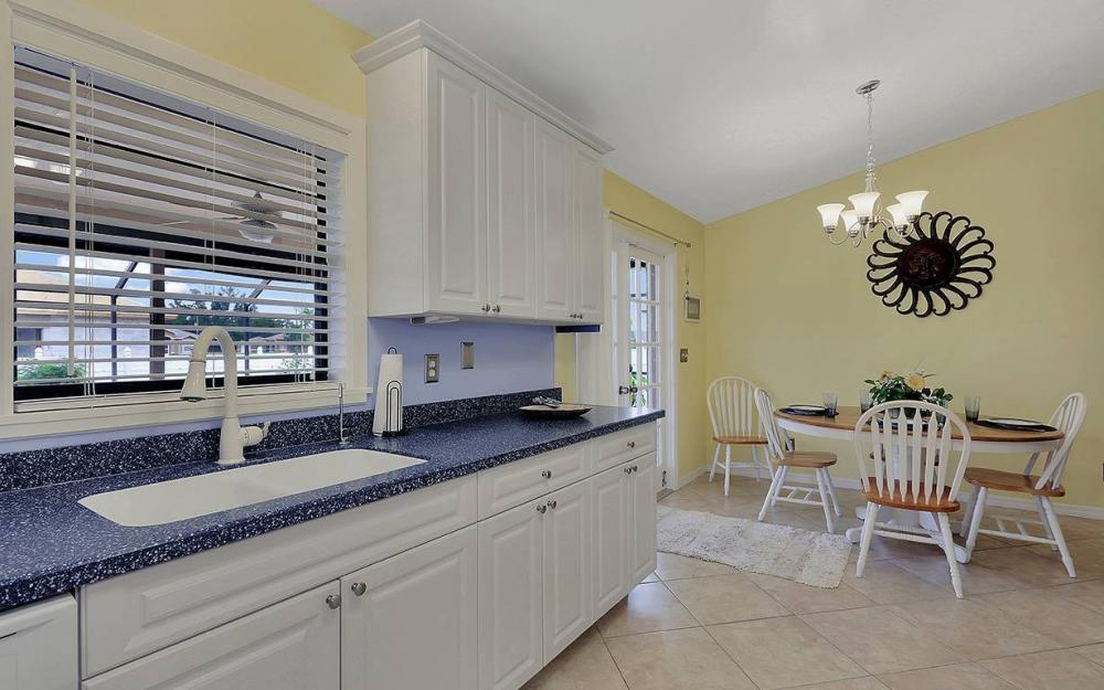 1213 SW 11th Ave, Cape Coral - House For Sale 1390052243