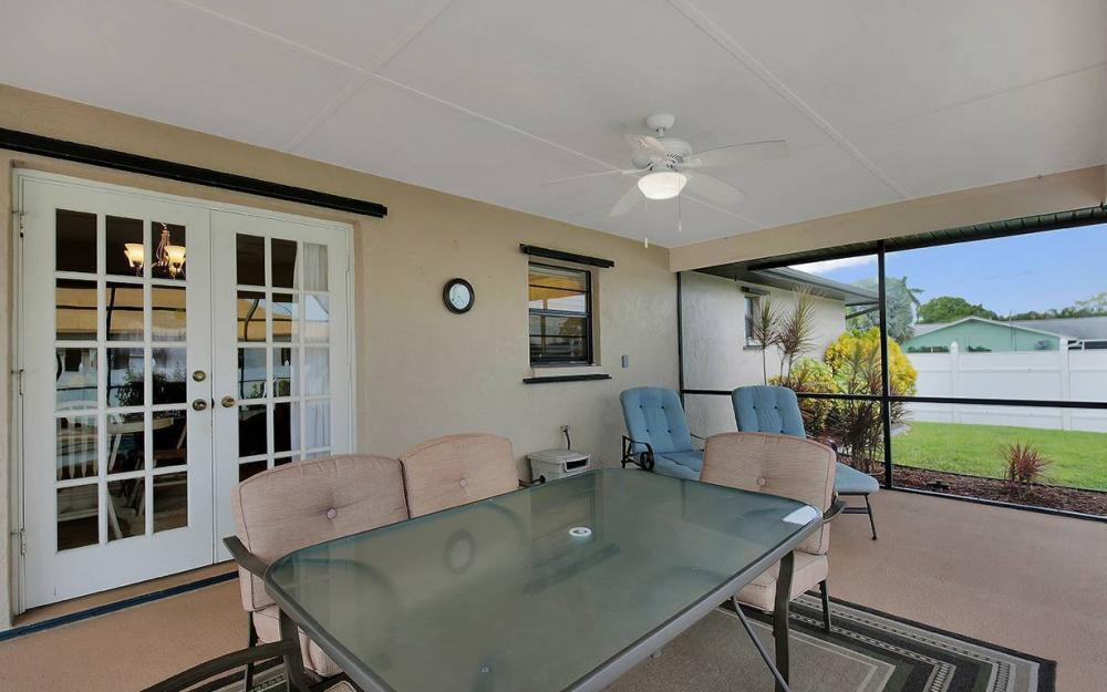 1213 SW 11th Ave, Cape Coral - House For Sale 1427270398