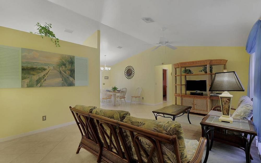 1213 SW 11th Ave, Cape Coral - House For Sale 1647487690