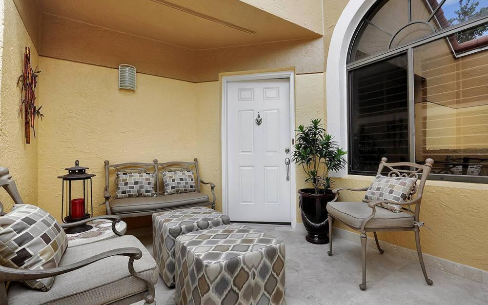 583 Beachwalk Cir #Q-204, Naples - Condo For Sale 250415501