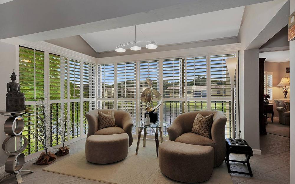 583 Beachwalk Cir #Q-204, Naples - Condo For Sale 1002700904