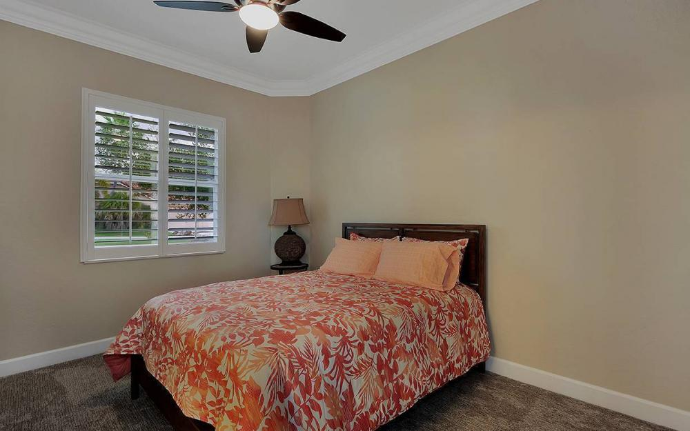 2730 SW 51st St, Cape Coral - House For Sale 2126265802