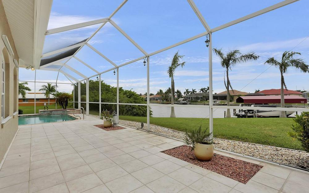 2730 SW 51st St, Cape Coral - House For Sale 1046705449
