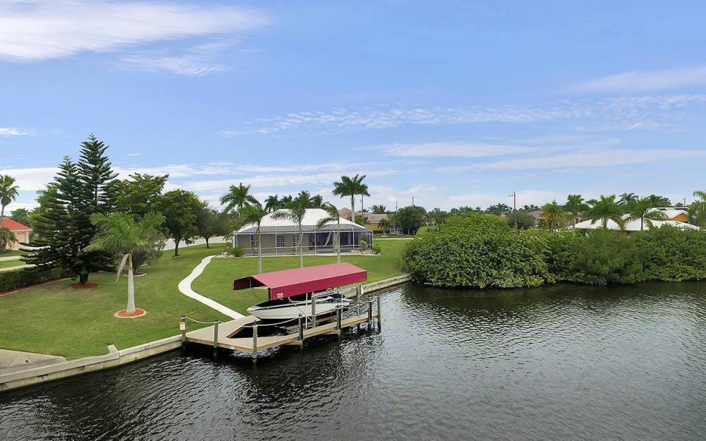 2730 SW 51st St, Cape Coral - House For Sale 1480270982