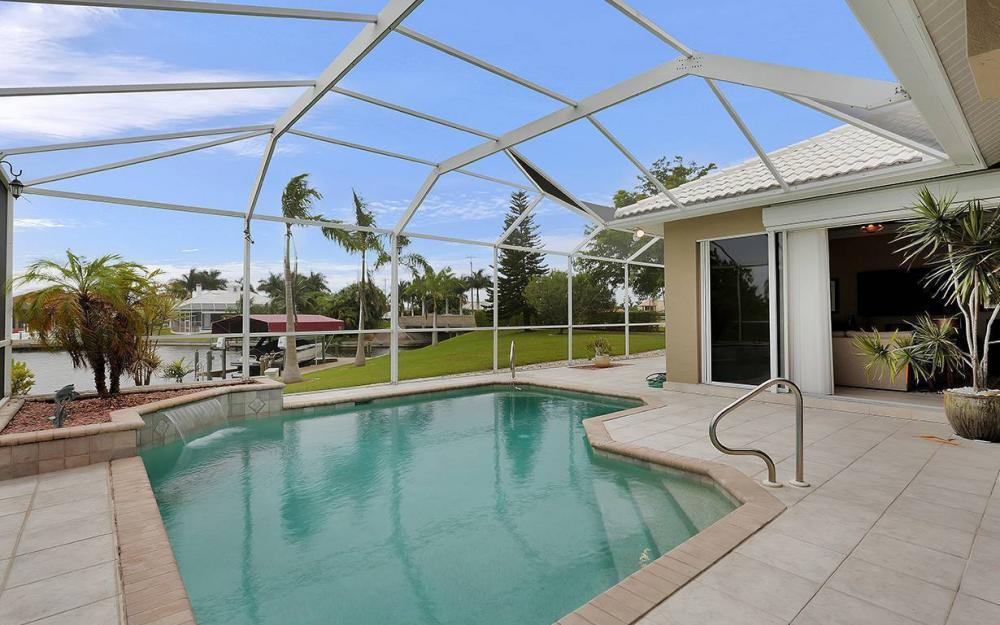 2730 SW 51st St, Cape Coral - House For Sale 68693612