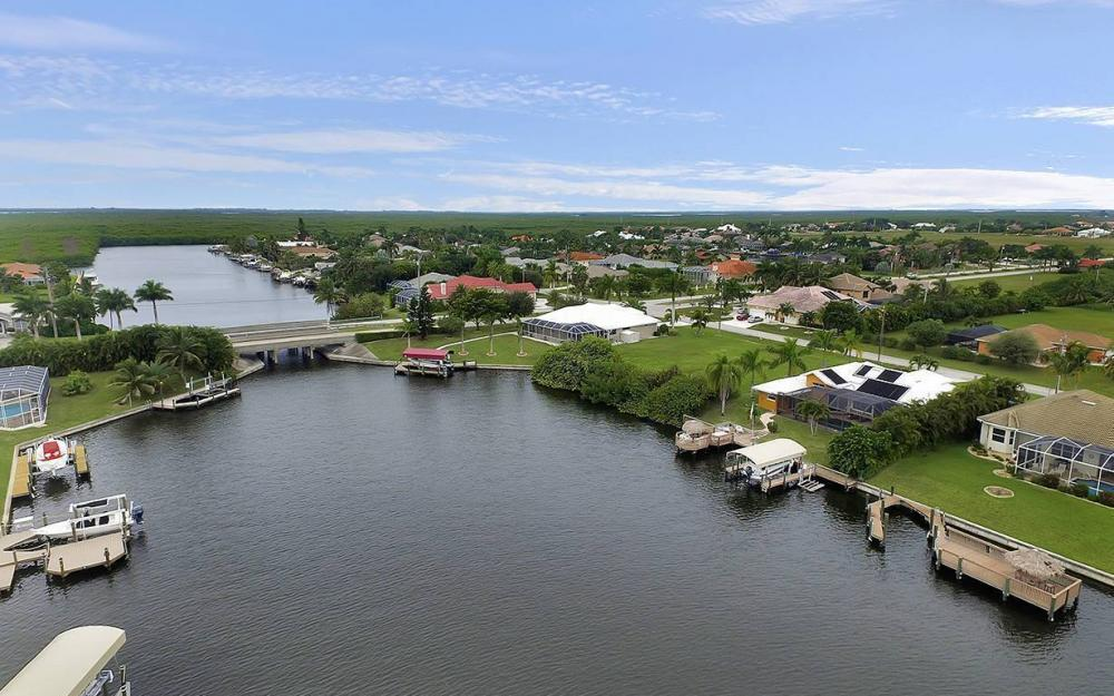 2730 SW 51st St, Cape Coral - House For Sale 1646334198