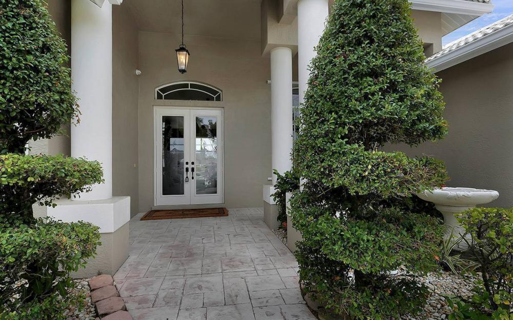 2730 SW 51st St, Cape Coral - House For Sale 245645286