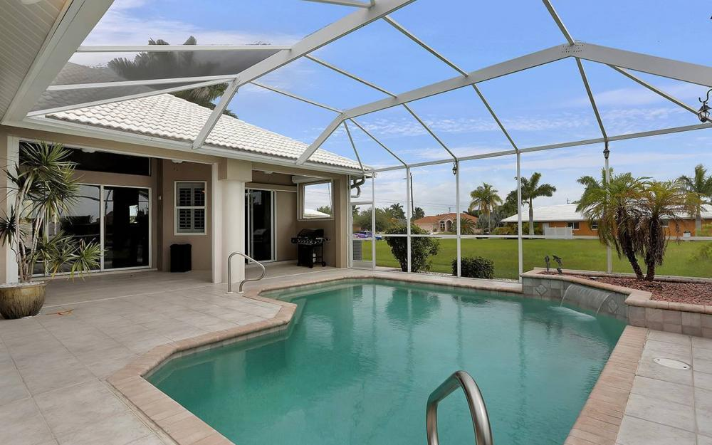 2730 SW 51st St, Cape Coral - House For Sale 1012657083
